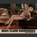 Autographed Print MC Bourbonnais – Brown Sugar Lingerie