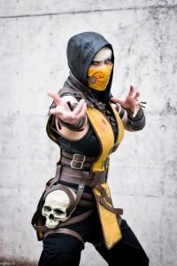 mc_bourbonnais_mkx_scorpion_cosplay_by_rayfon_01