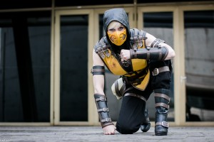 mc_bourbonnais_mkx_scorpion_cosplay_by_rayfon_02