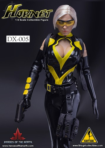 MC_Bourbonnais_as_Hornet_1-6_Scale_Collectible_Figure (5)