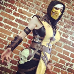 MC_Bourbonnais_MKX_Scorpion_Cosplay