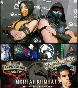 MC_Bourbonnais_Scorpion_Cosplay_Mortal_Kombat_X_Chasing_the_Cup