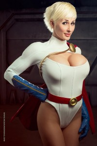 MC_Bourbonnais_Power_Girl_Cosplay