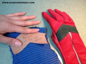 MC_Bourbonnais_Power_Girl_Cosplay_Gloves_Making_Of_02