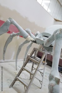mc_bourbonnais_rachnera_monster_musume_cosplay_making_of_017